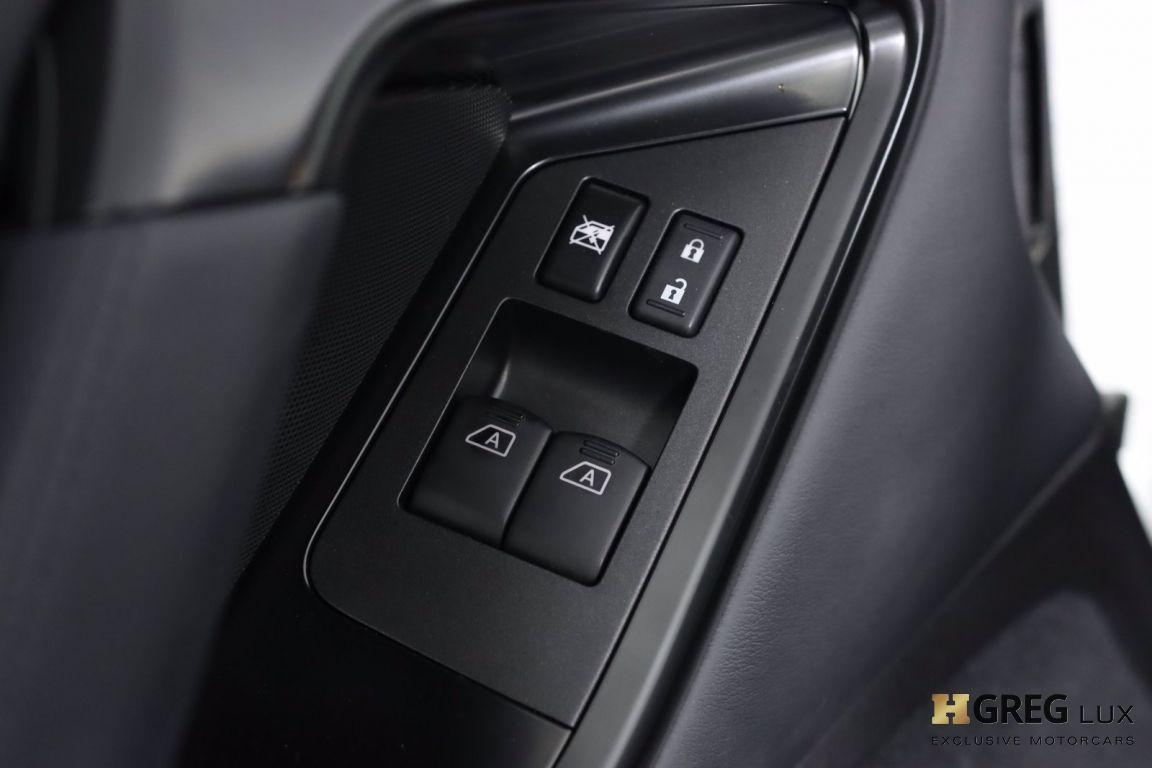2020 Nissan GT R Premium #38