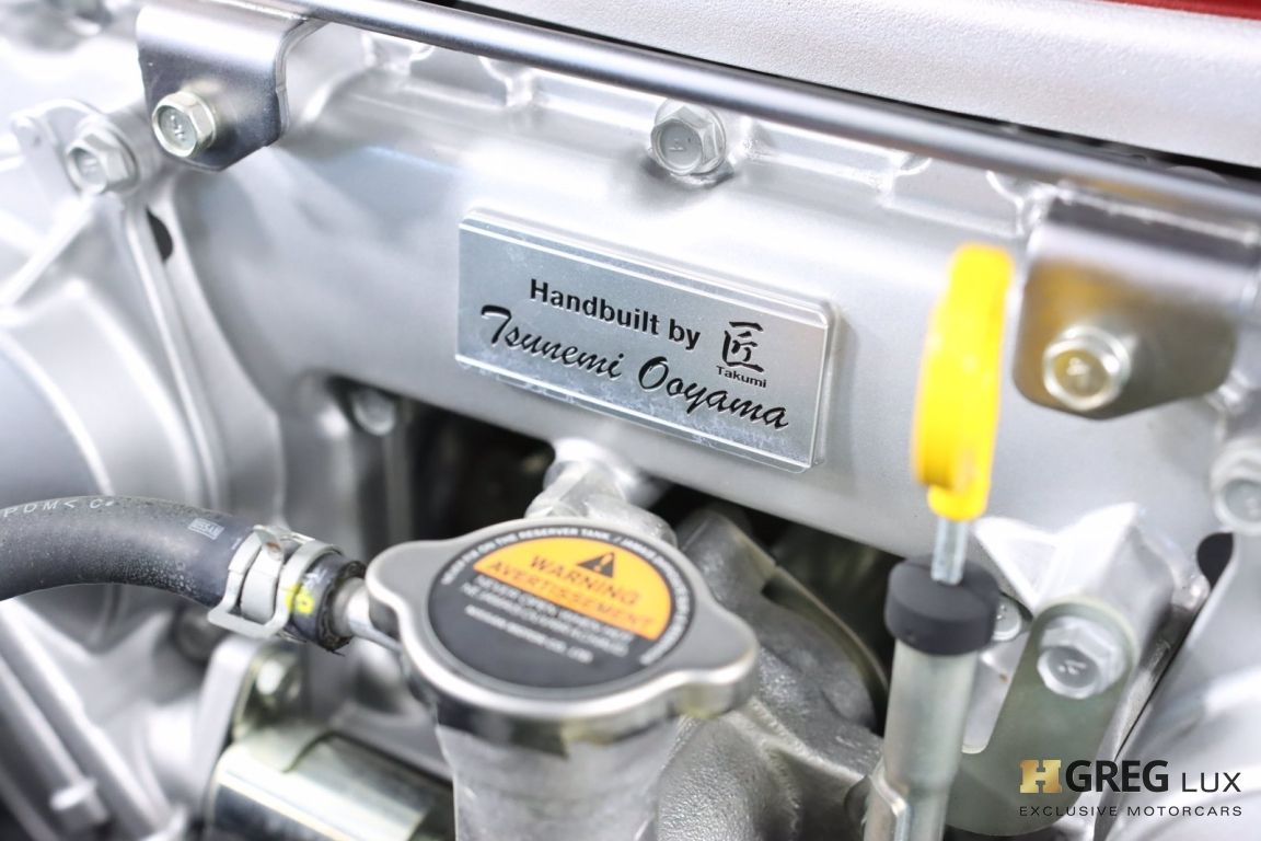 2020 Nissan GT R Premium #58
