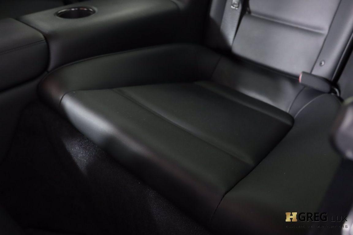 2020 Nissan GT R Premium #33