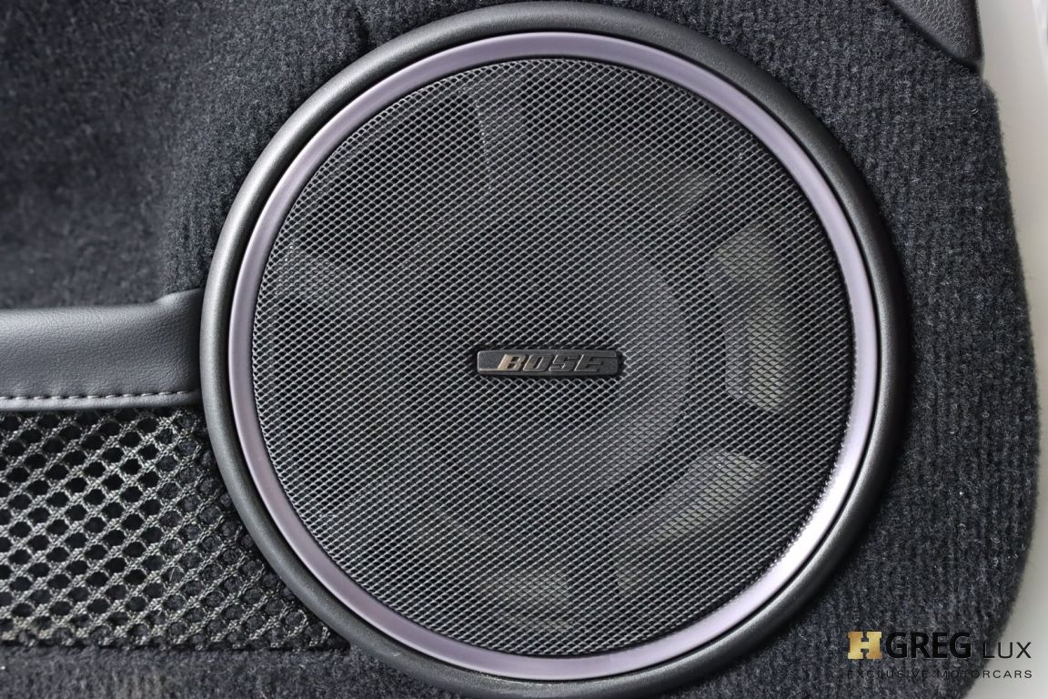 2020 Nissan GT R Premium #37