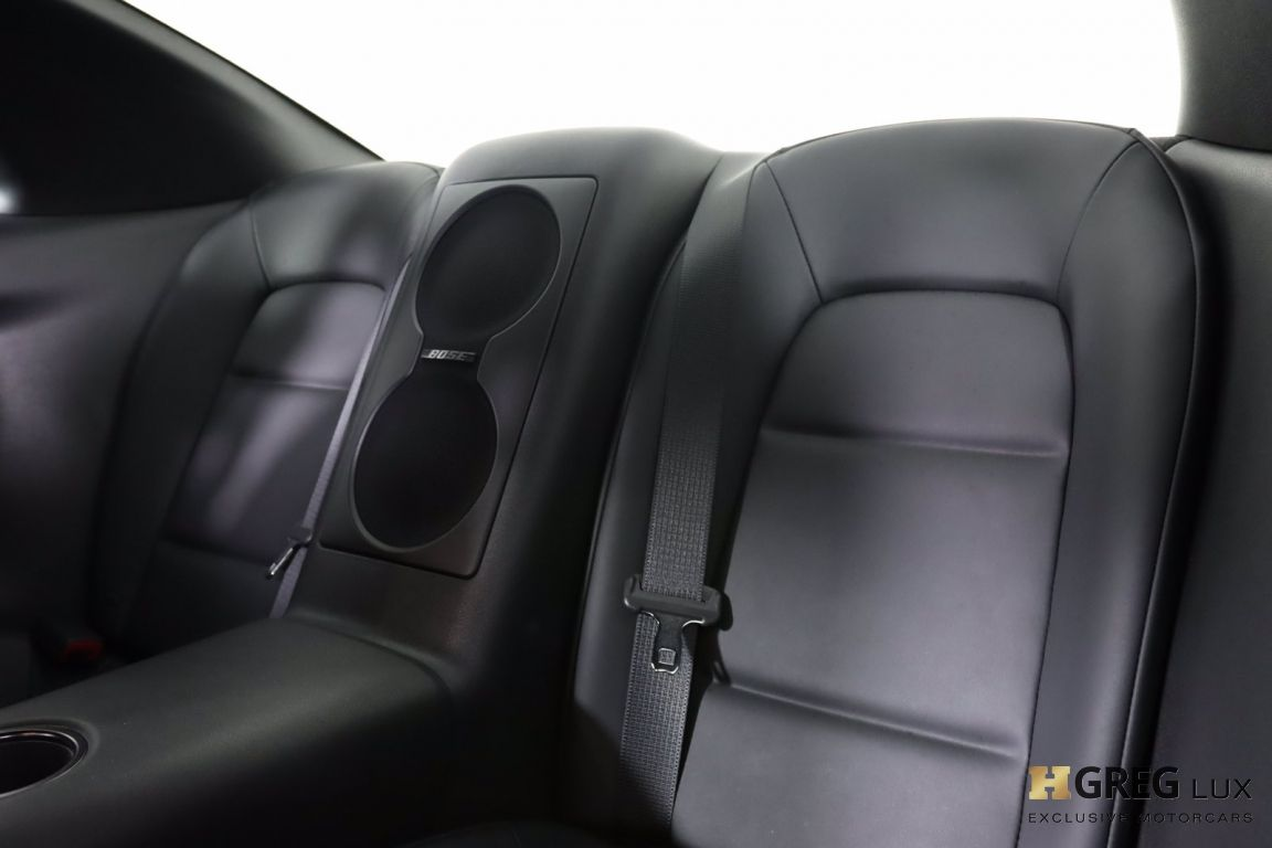 2020 Nissan GT R Premium #32
