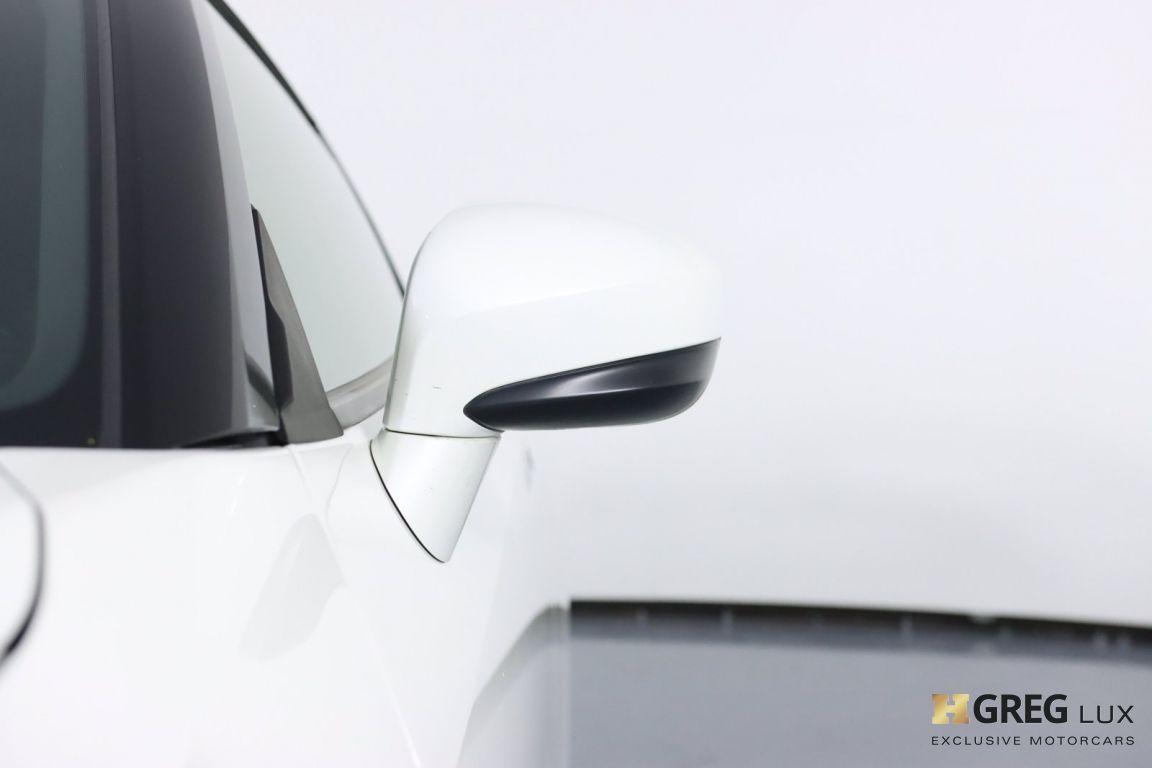 2020 Nissan GT R Premium #8