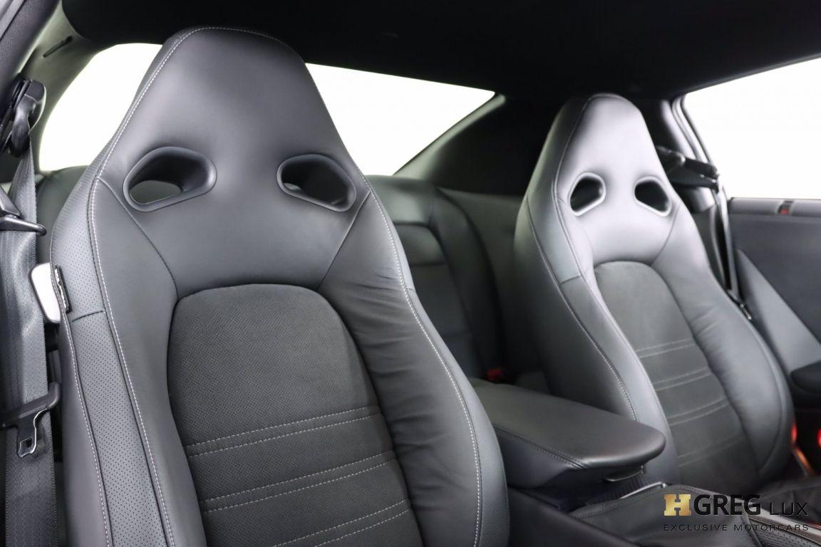 2020 Nissan GT R Premium #30