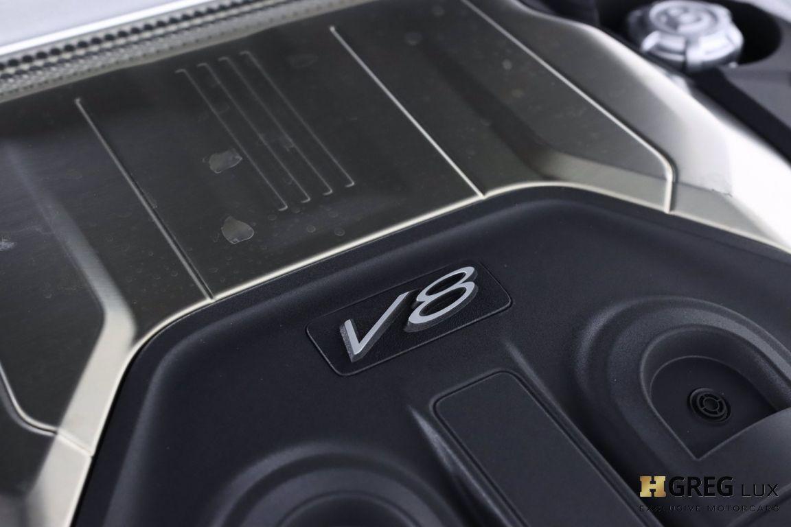 2020 Bentley Continental V8 #75
