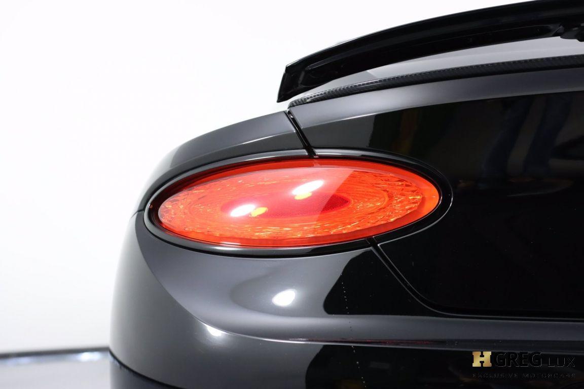 2020 Bentley Continental V8 #19