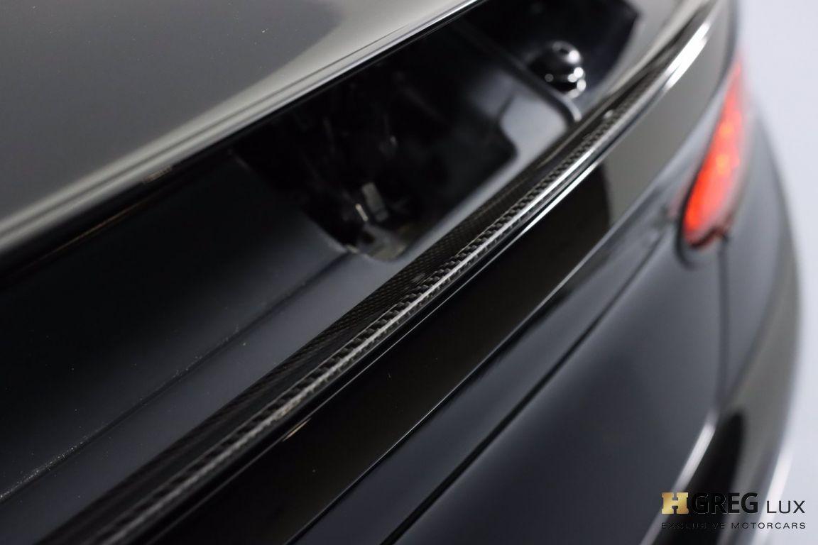 2020 Bentley Continental V8 #23