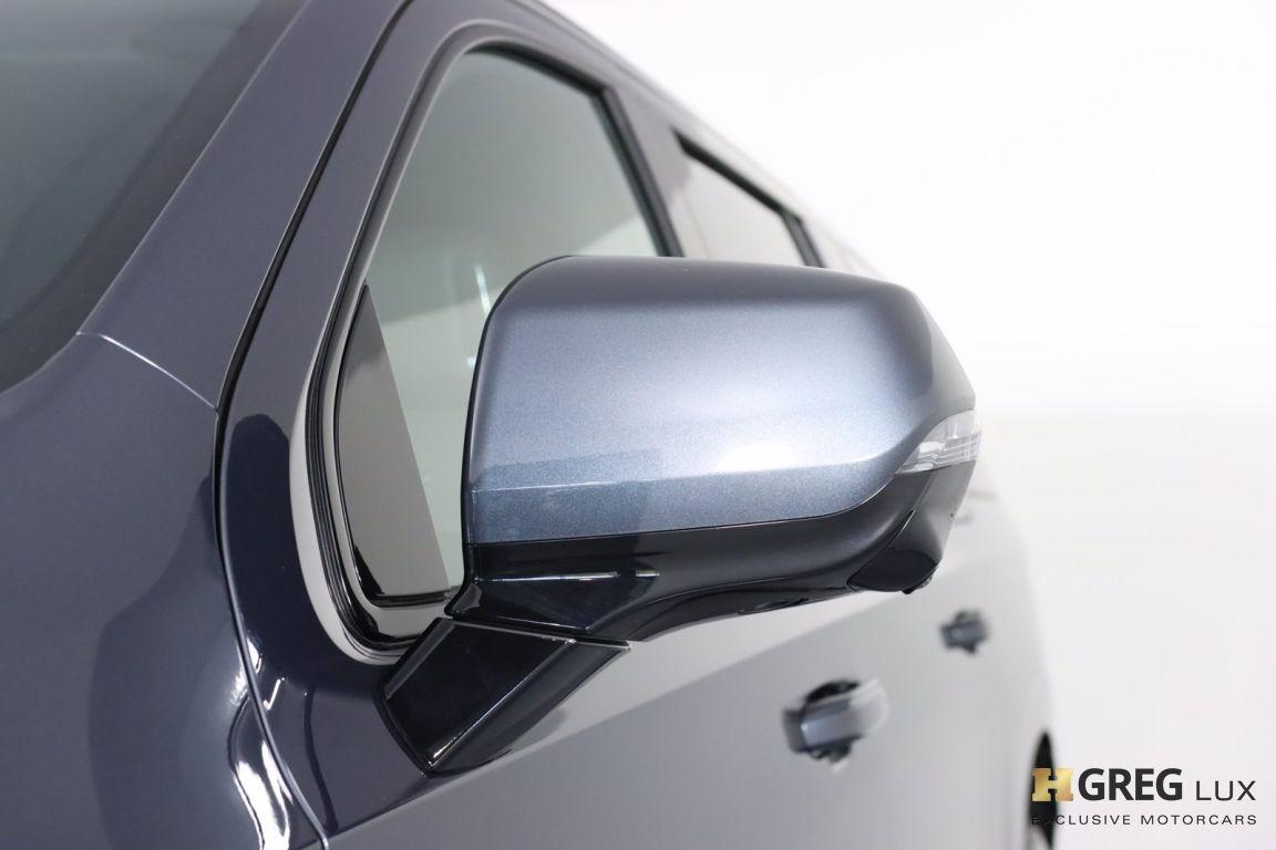 2021 Cadillac Escalade ESV Sport #8