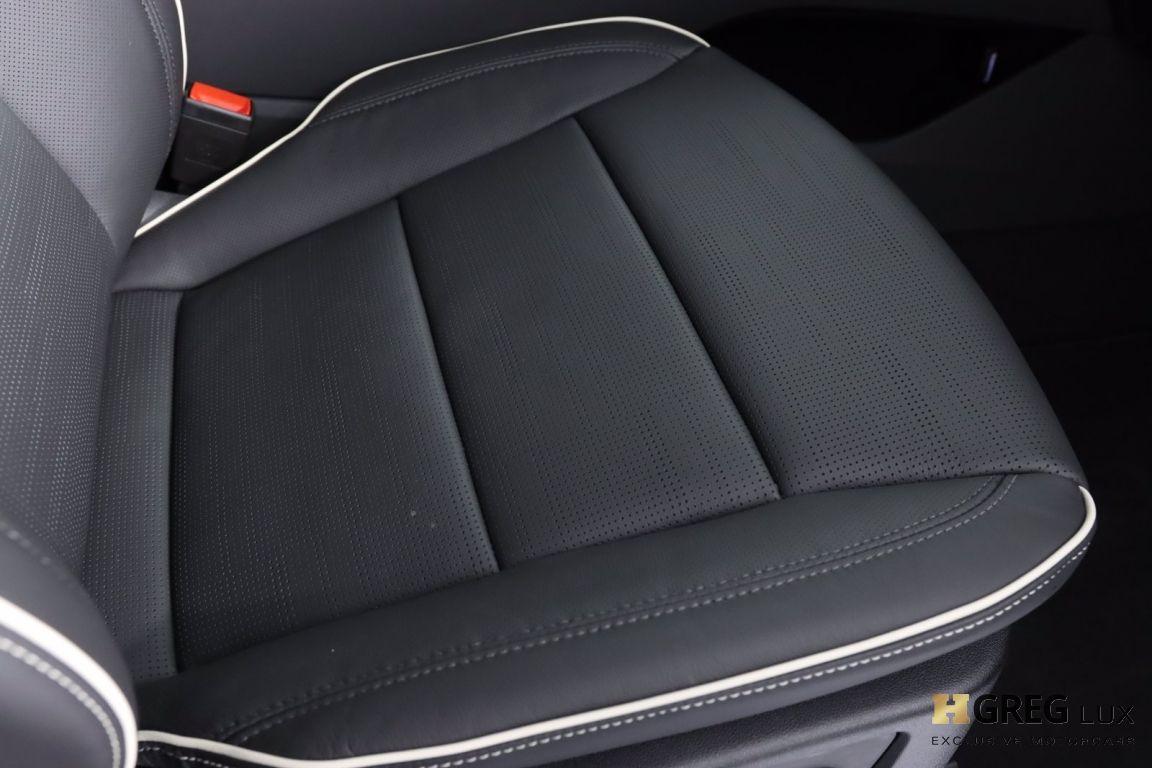 2021 Cadillac Escalade ESV Sport #36