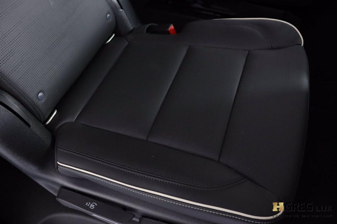 2021 Cadillac Escalade ESV Sport #39