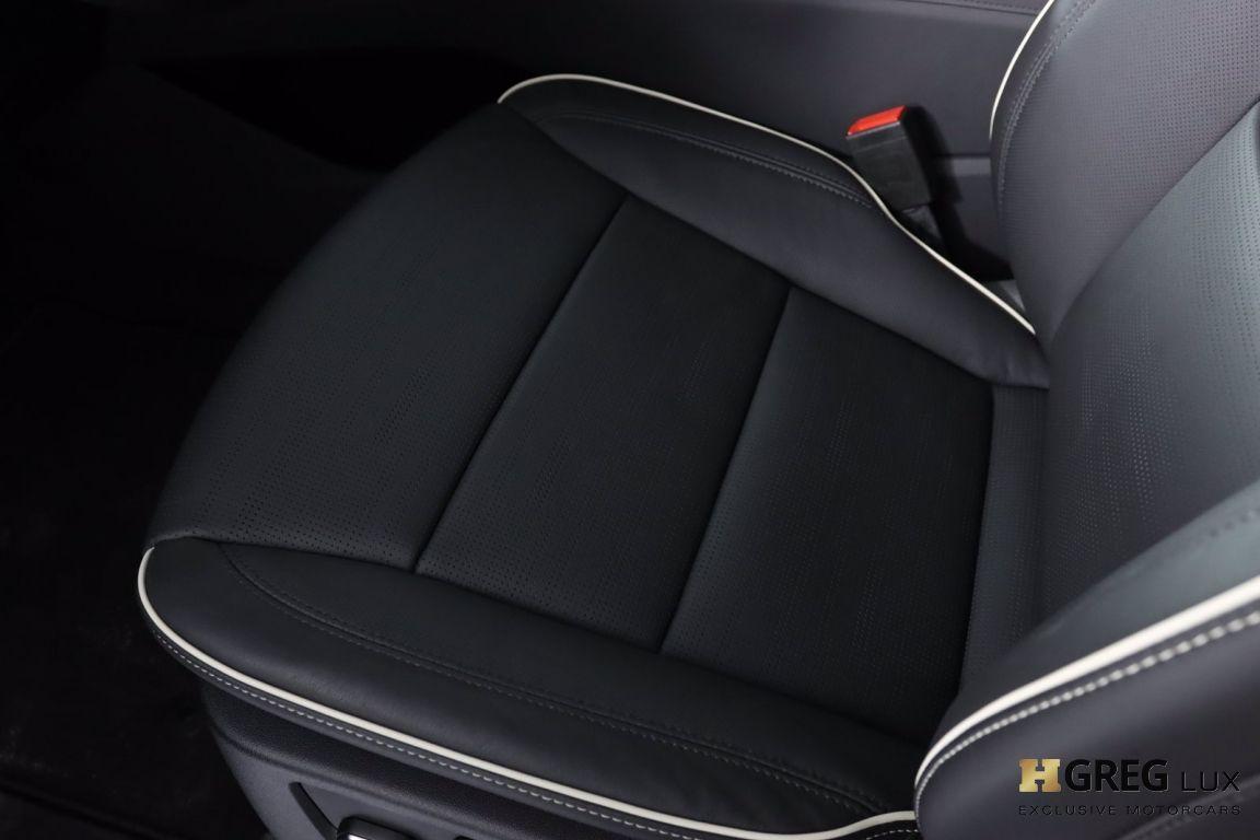 2021 Cadillac Escalade ESV Sport #30