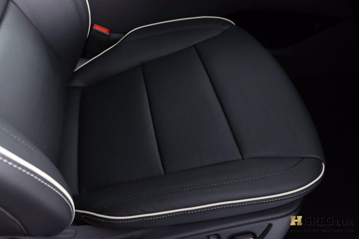 2021 Cadillac Escalade ESV Sport #37