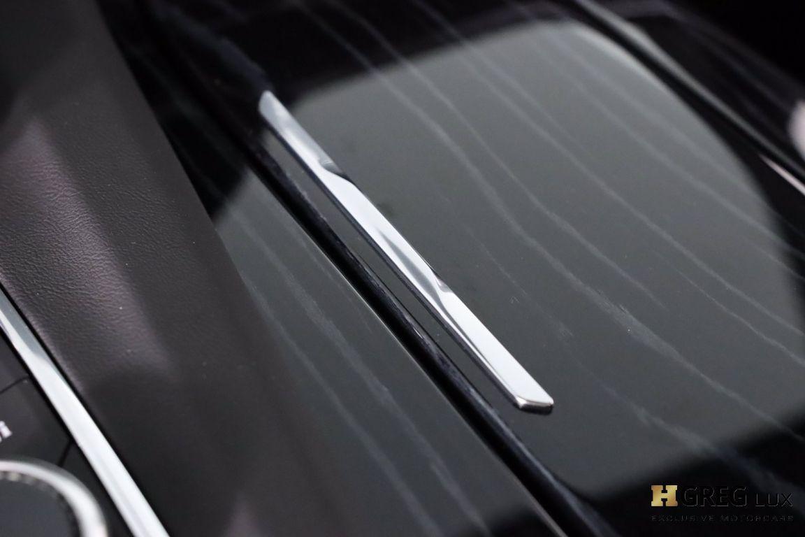 2021 Cadillac Escalade ESV Sport #50