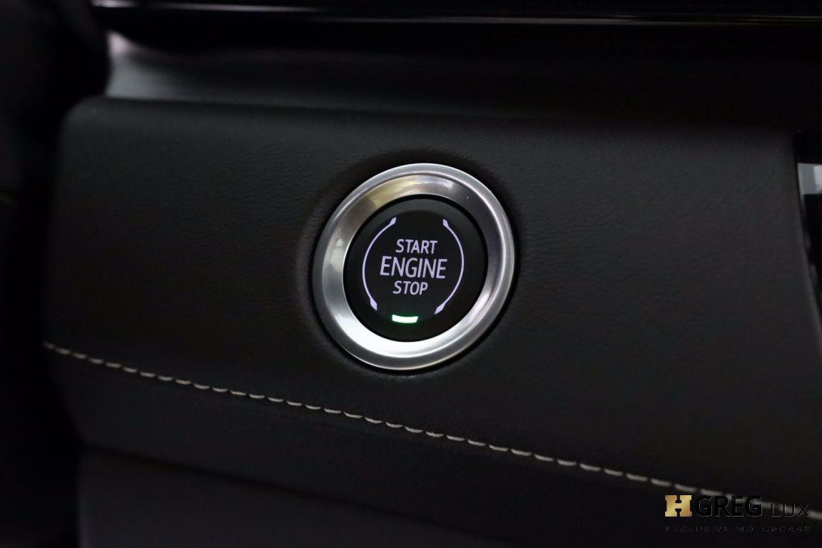 2021 Cadillac Escalade ESV Sport #54