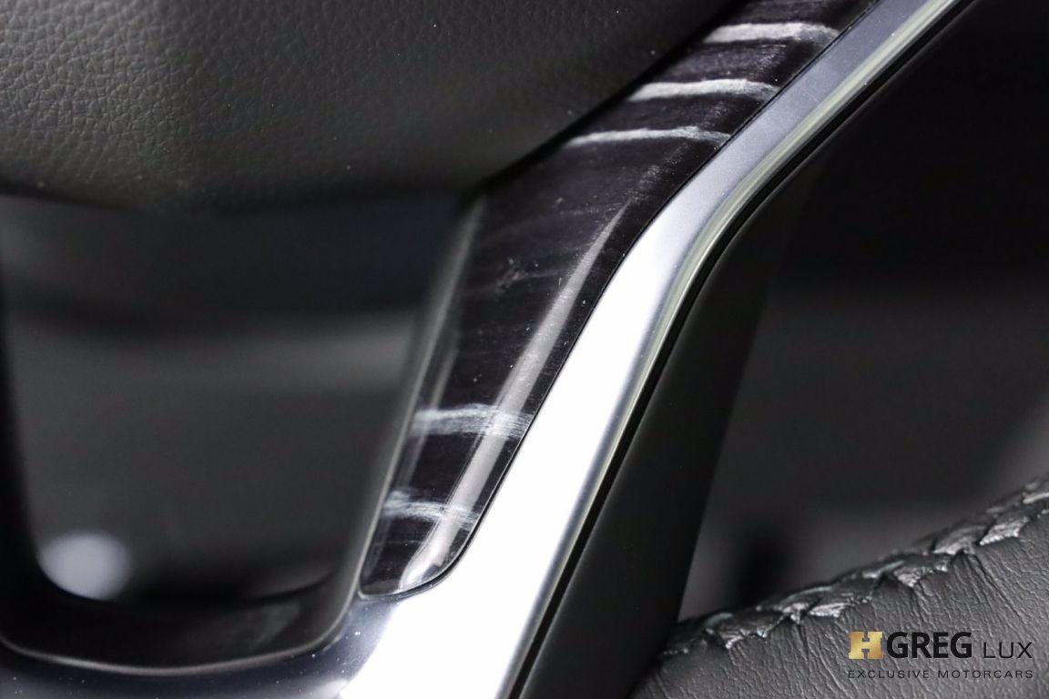 2021 Cadillac Escalade ESV Sport #59