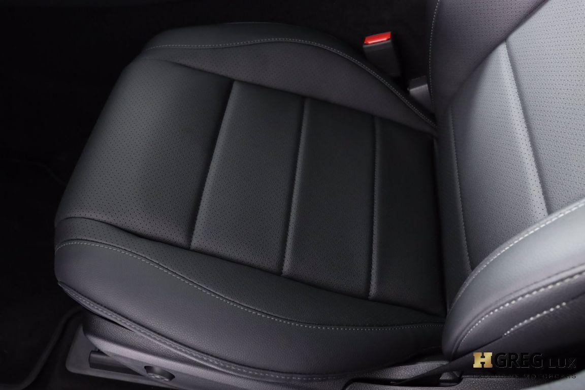 2021 Mercedes Benz GLS GLS 450 #32
