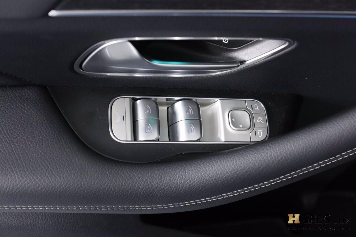2021 Mercedes Benz GLS GLS 450 #43