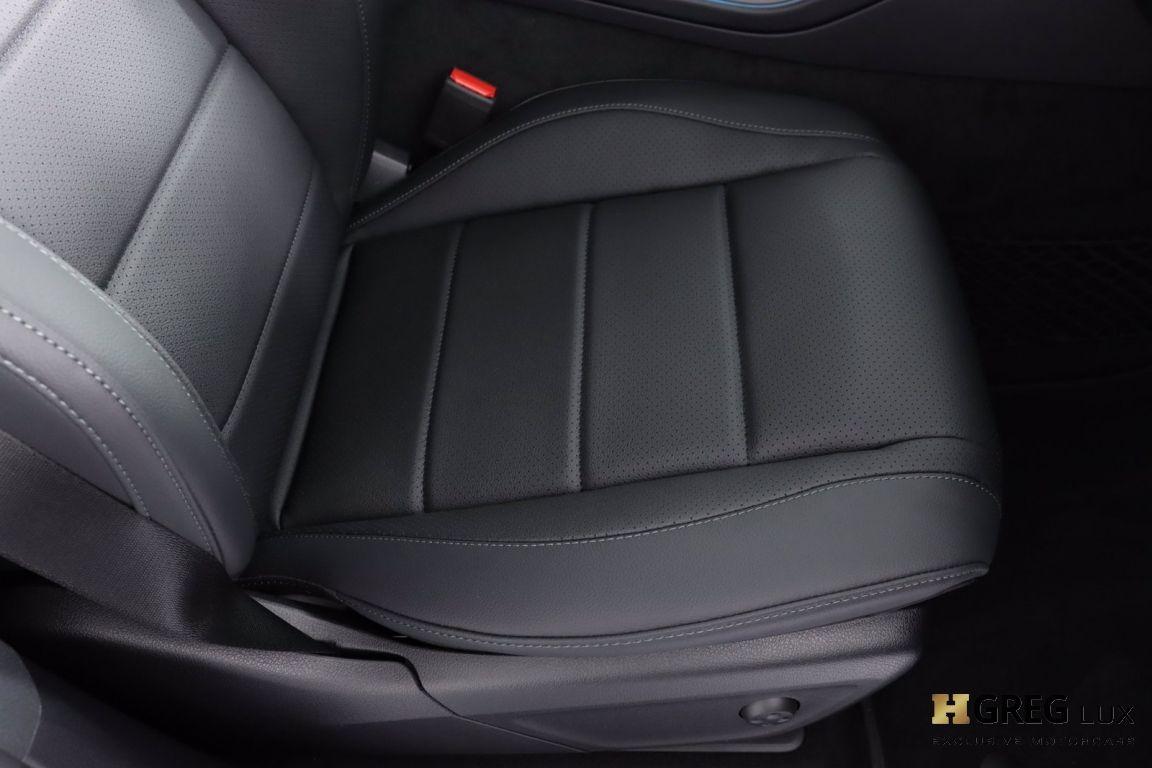 2021 Mercedes Benz GLS GLS 450 #36