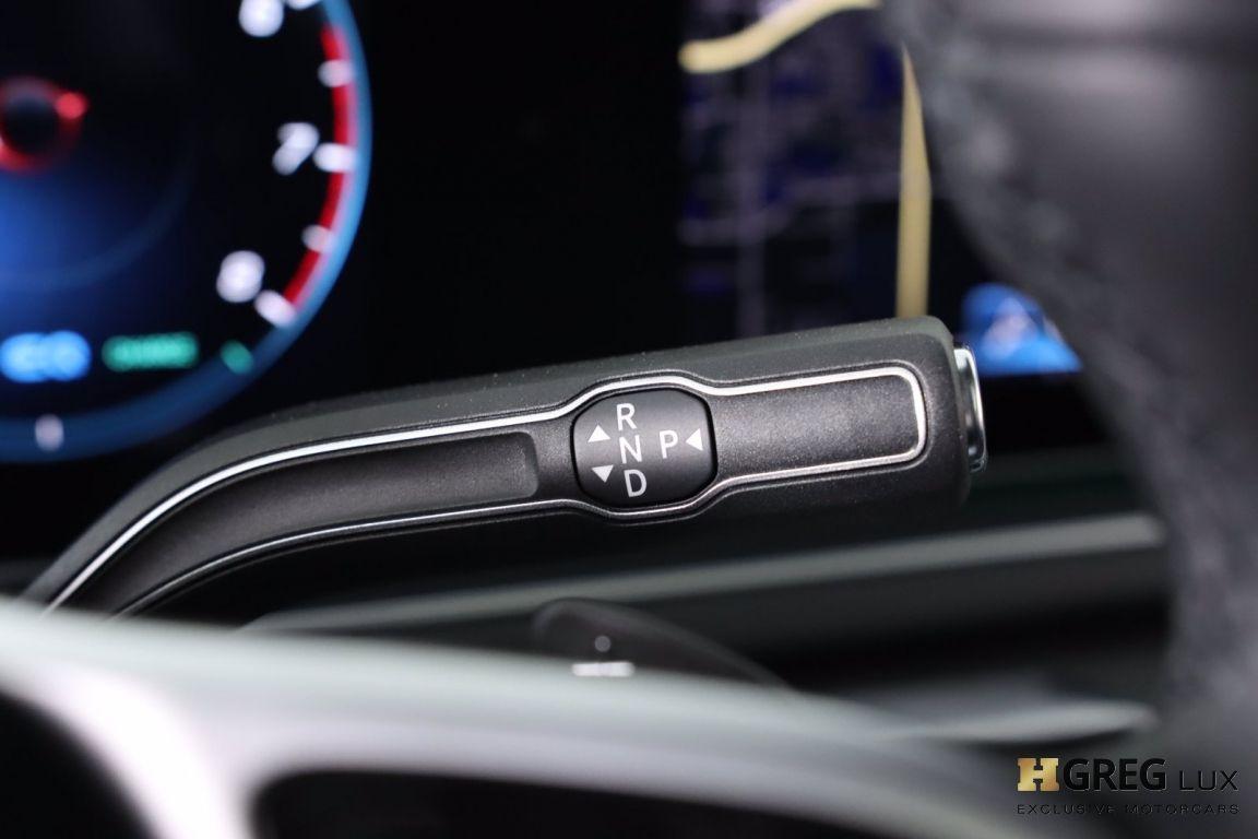 2021 Mercedes Benz GLS GLS 450 #58