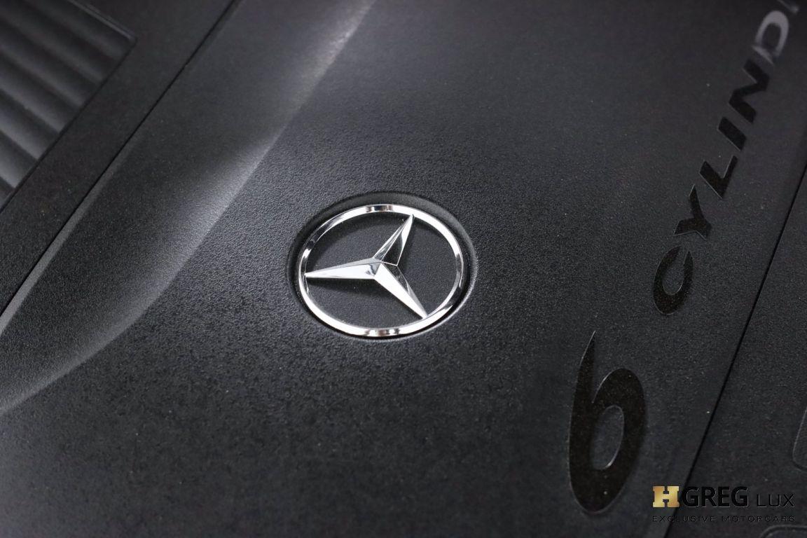 2021 Mercedes Benz GLS GLS 450 #68