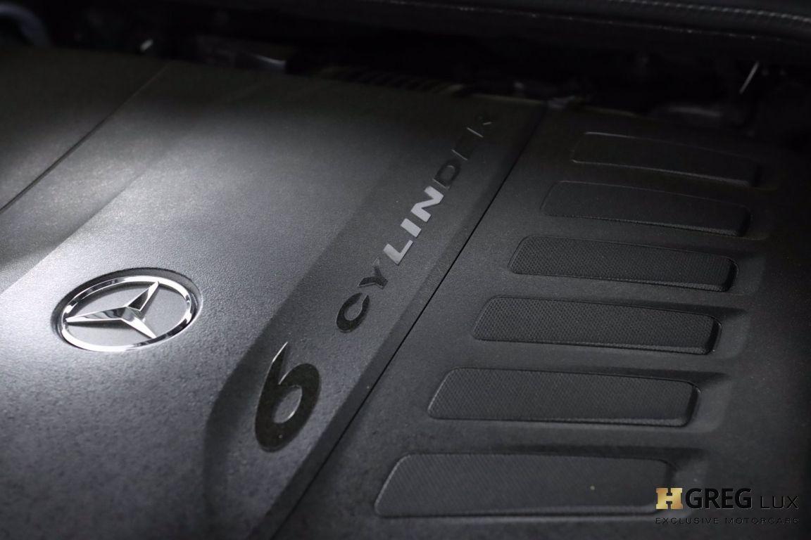 2021 Mercedes Benz GLS GLS 450 #69