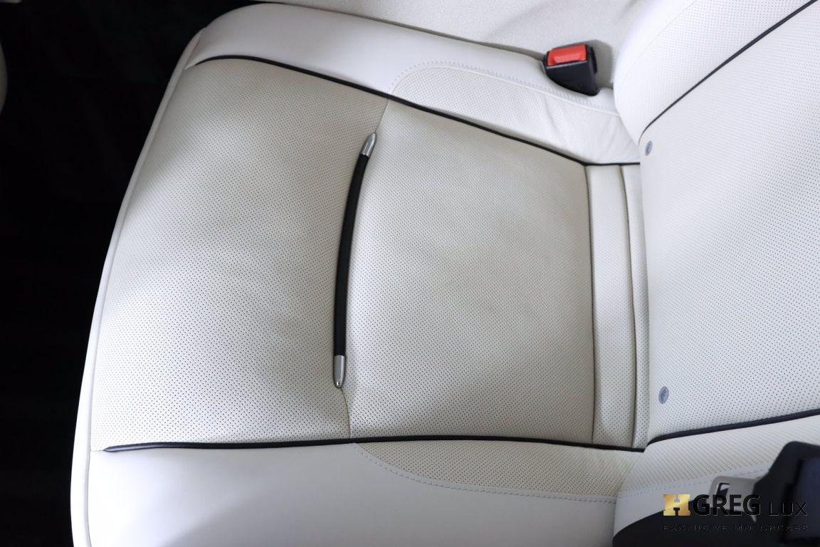 2015 Rolls Royce Wraith  #33