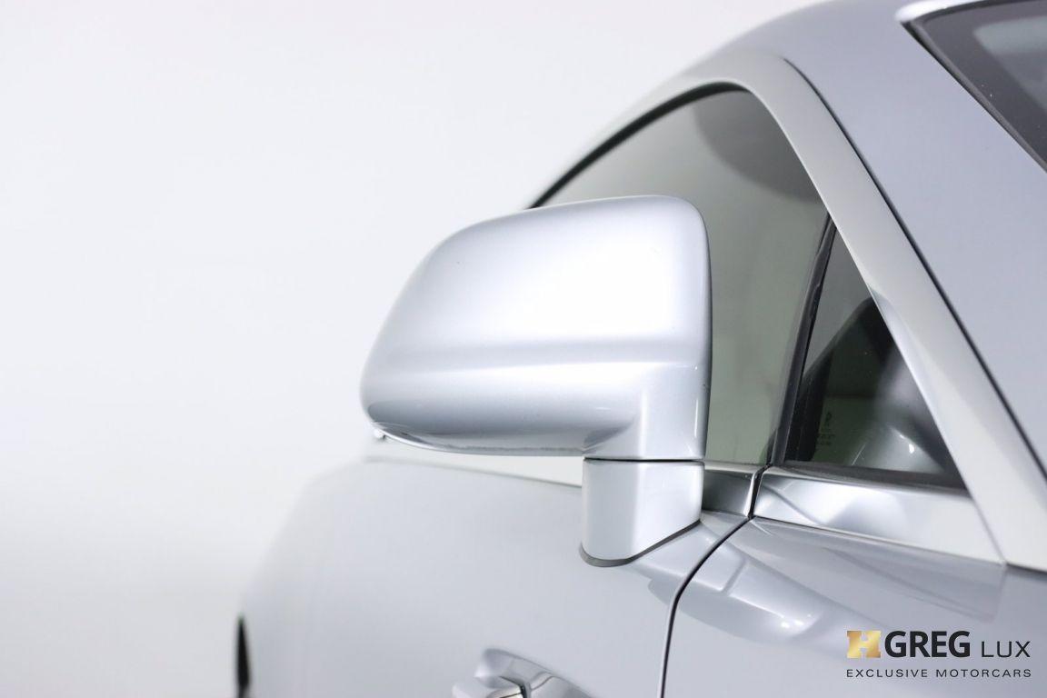 2015 Rolls Royce Wraith  #8