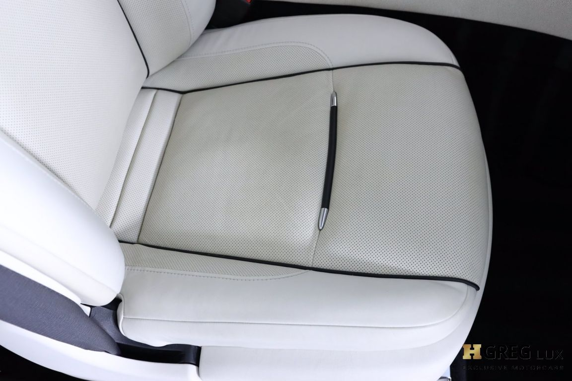 2015 Rolls Royce Wraith  #35