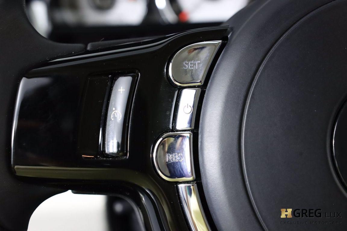 2015 Rolls Royce Wraith  #51