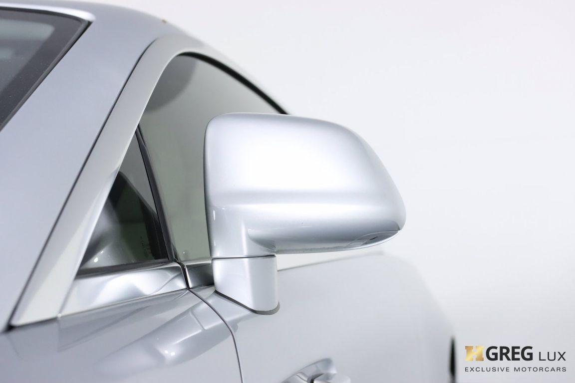 2015 Rolls Royce Wraith  #9