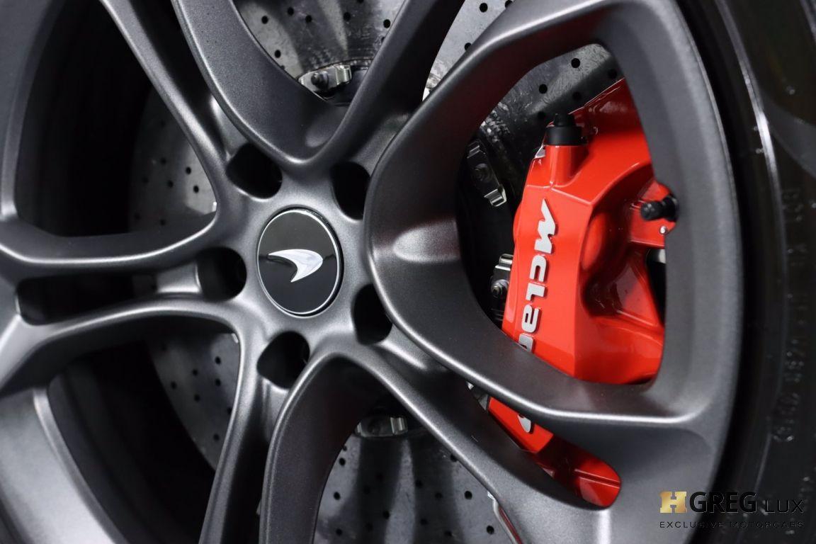 2020 McLaren 720S  #31