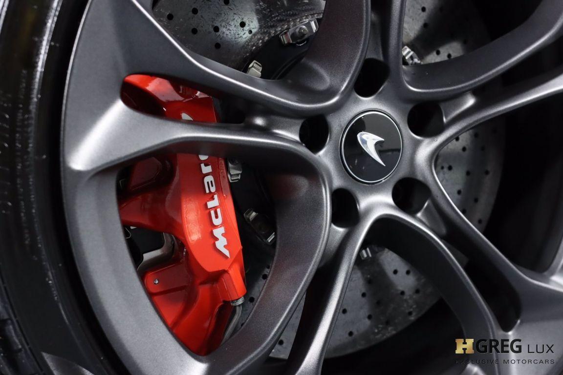 2020 McLaren 720S  #14
