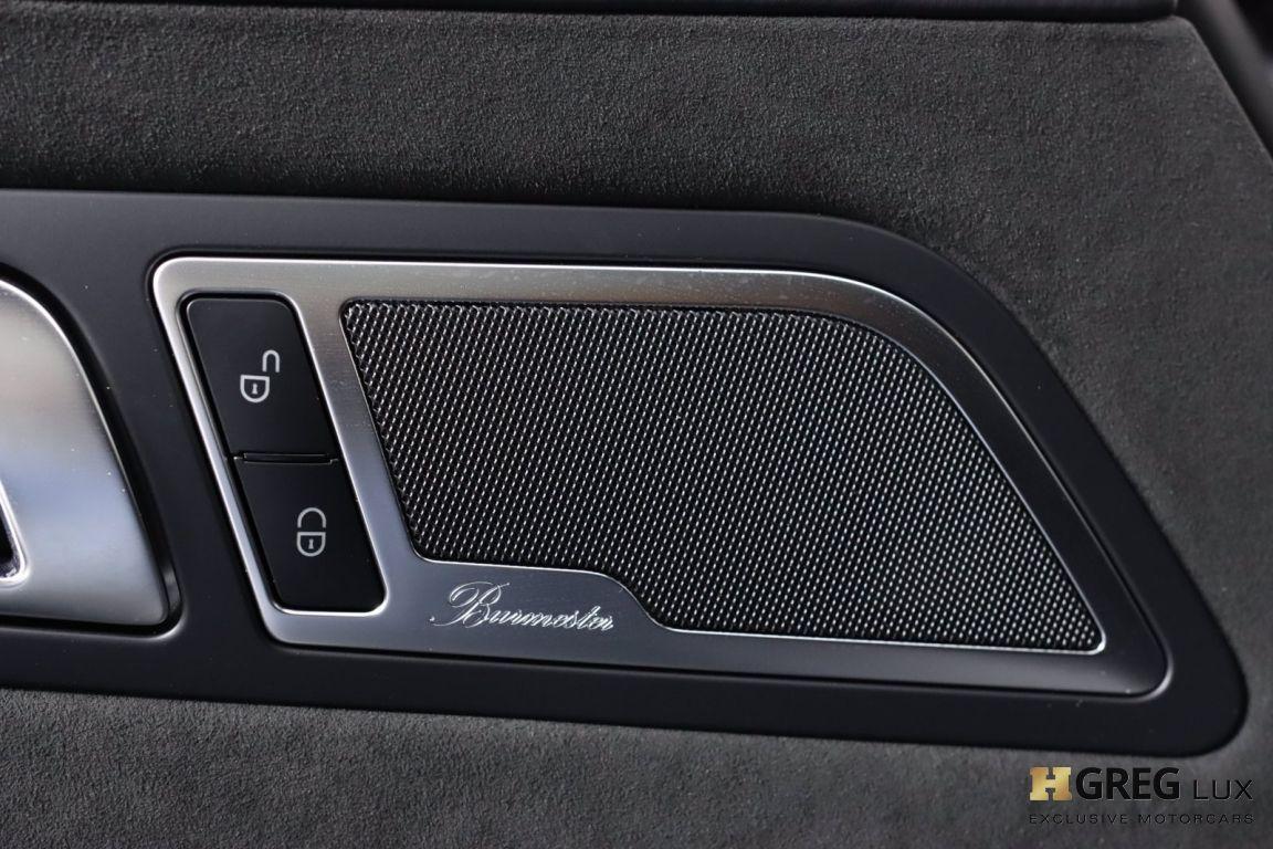 2020 Mercedes Benz AMG GT AMG GT R #44