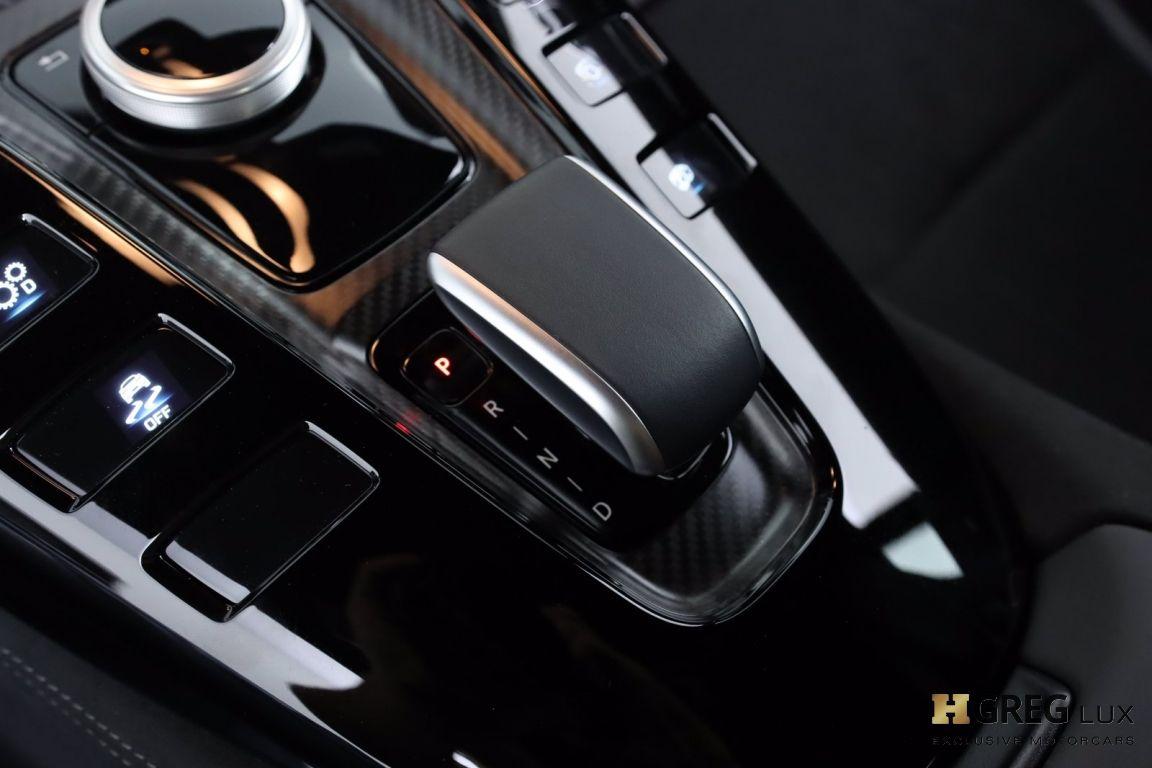 2020 Mercedes Benz AMG GT AMG GT R #51