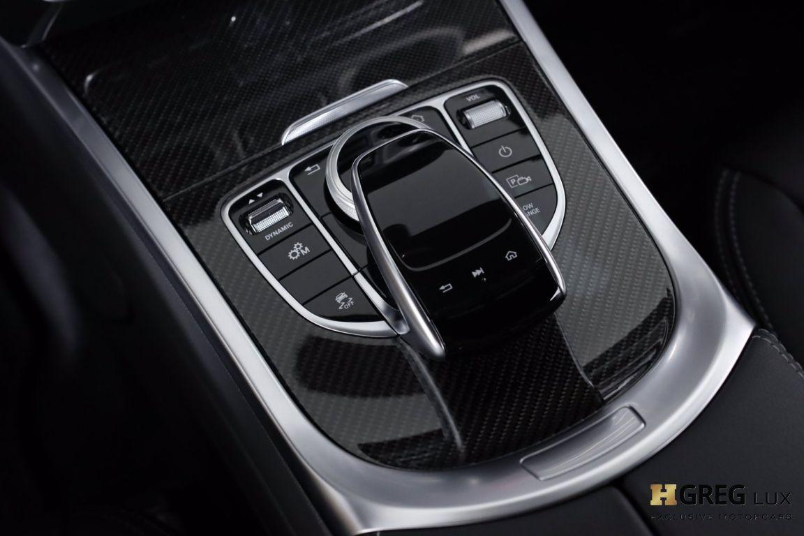 2021 Mercedes Benz G Class G 550 #50
