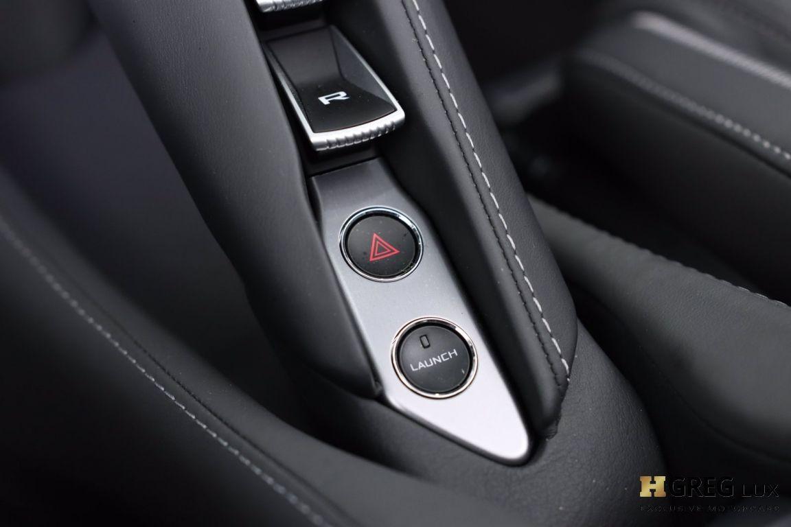 2020 McLaren 720S Luxury #41