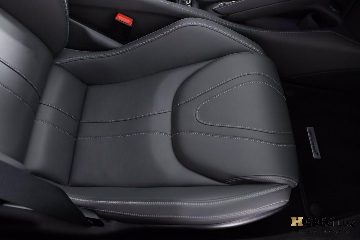2020 McLaren 720S Luxury #37