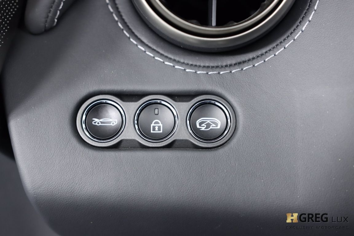 2020 McLaren 720S Luxury #46