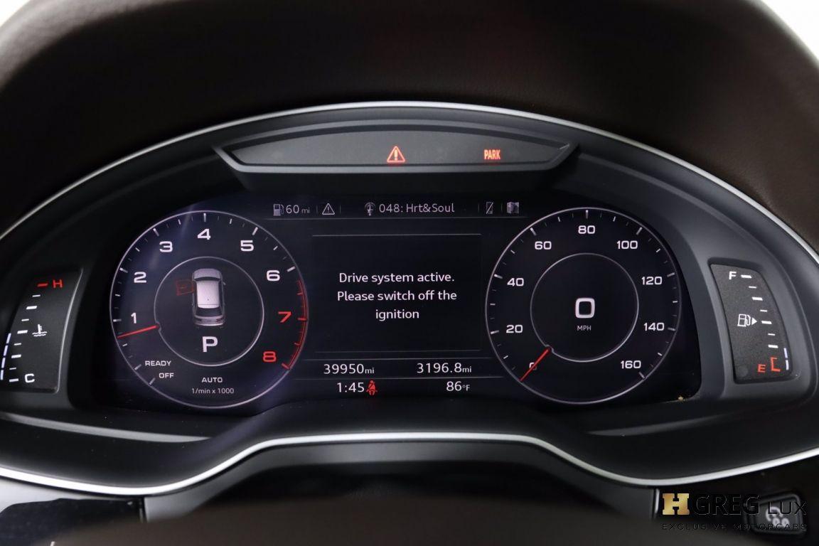 2018 Audi Q7 Premium Plus #38