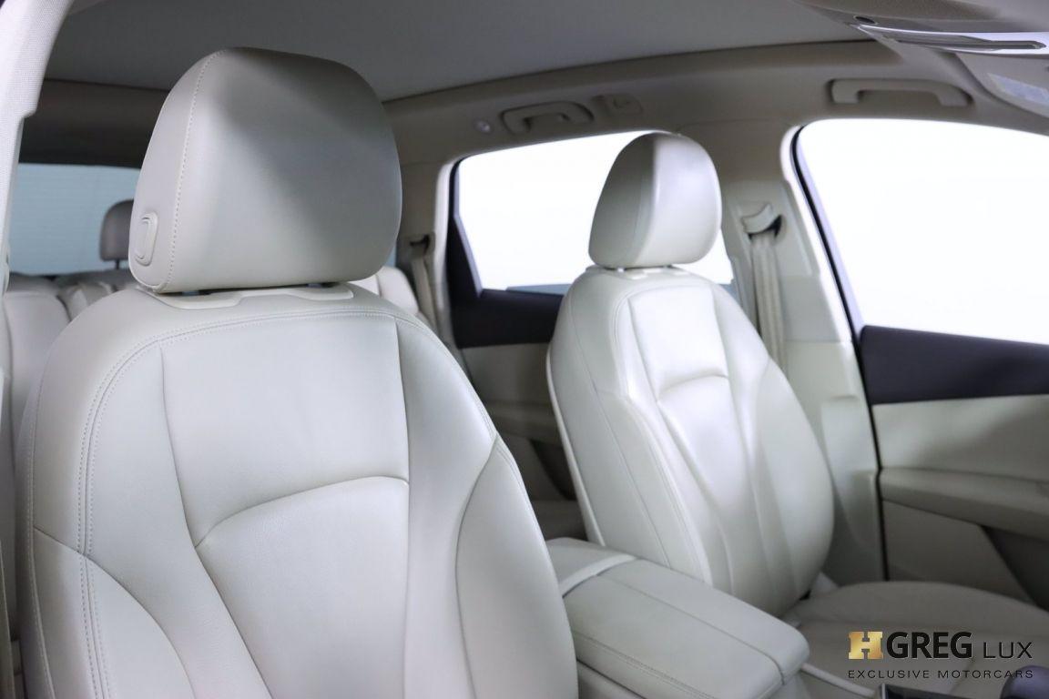 2018 Audi Q7 Premium Plus #28