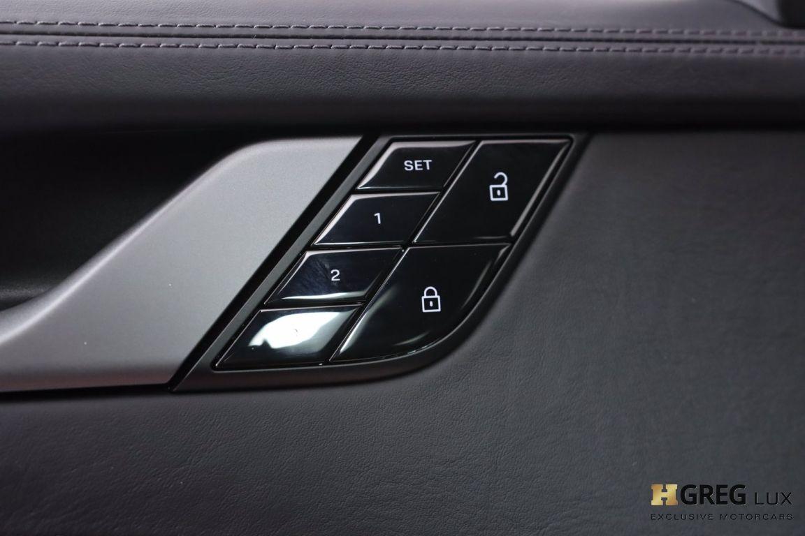 2020 Porsche 911 Carrera 4S #36