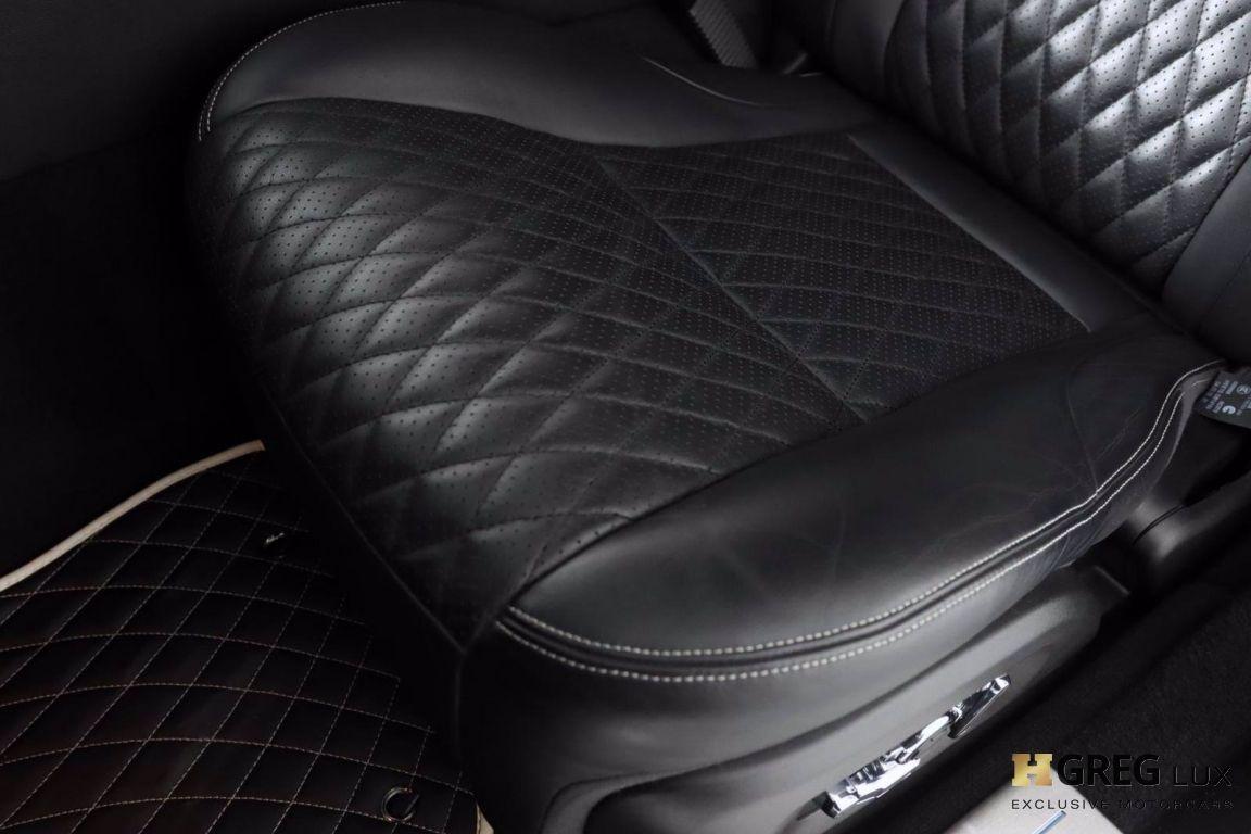 2019 Jaguar XJ  #31