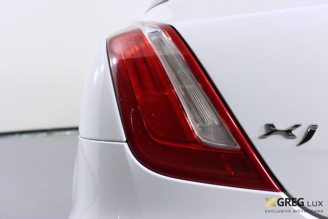 2019 Jaguar XJ  #69