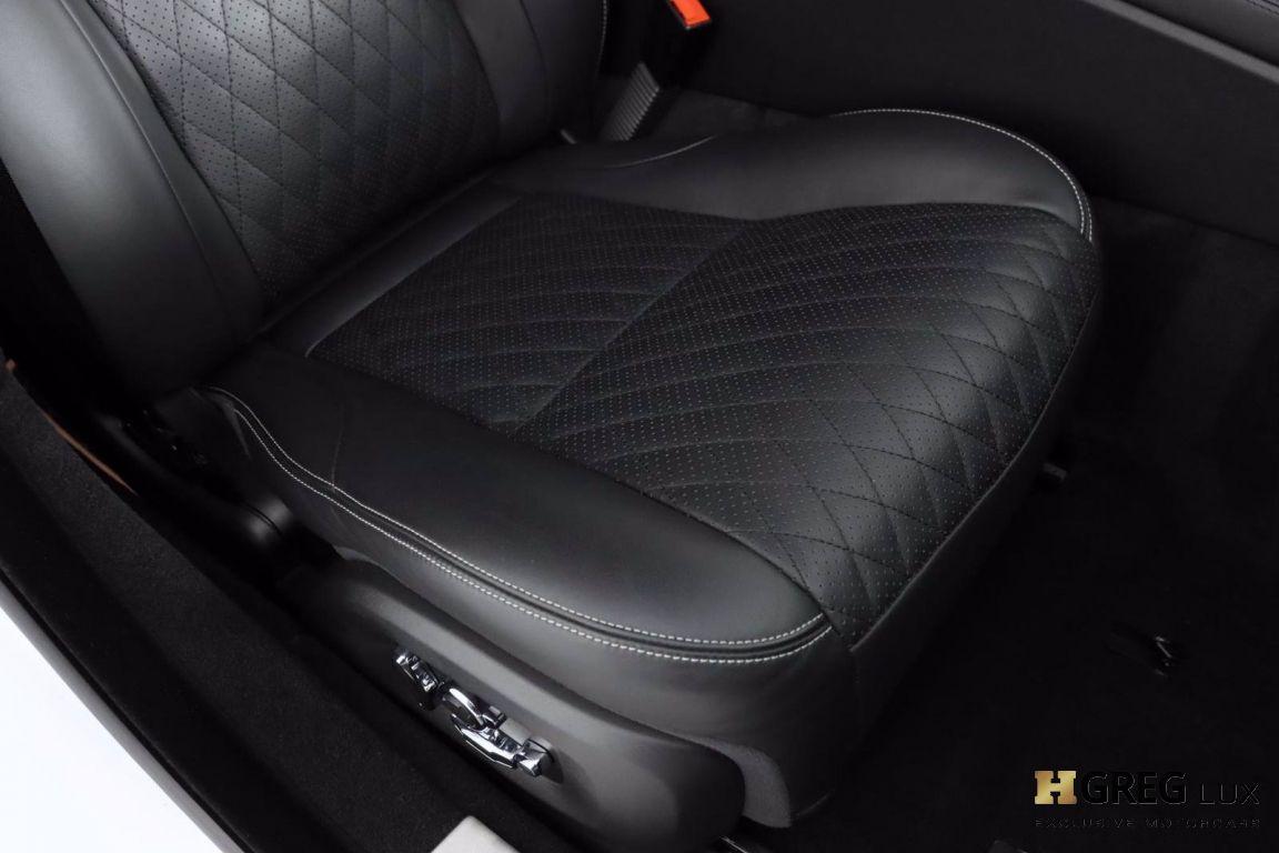 2019 Jaguar XJ  #37
