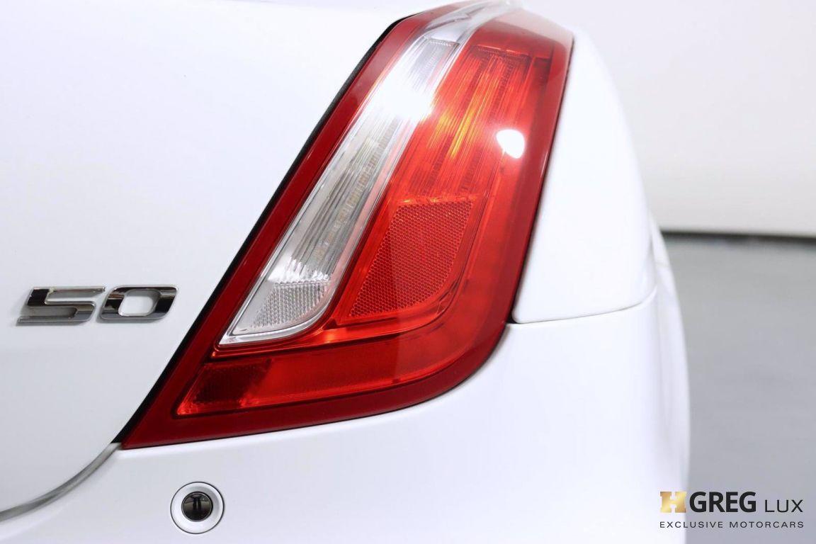 2019 Jaguar XJ  #70
