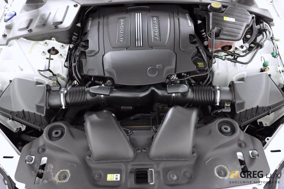 2019 Jaguar XJ  #66