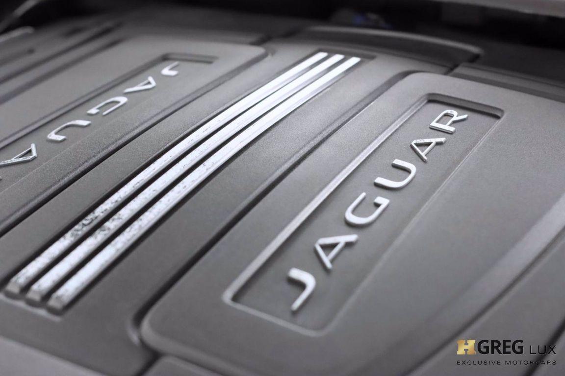 2019 Jaguar XJ  #68