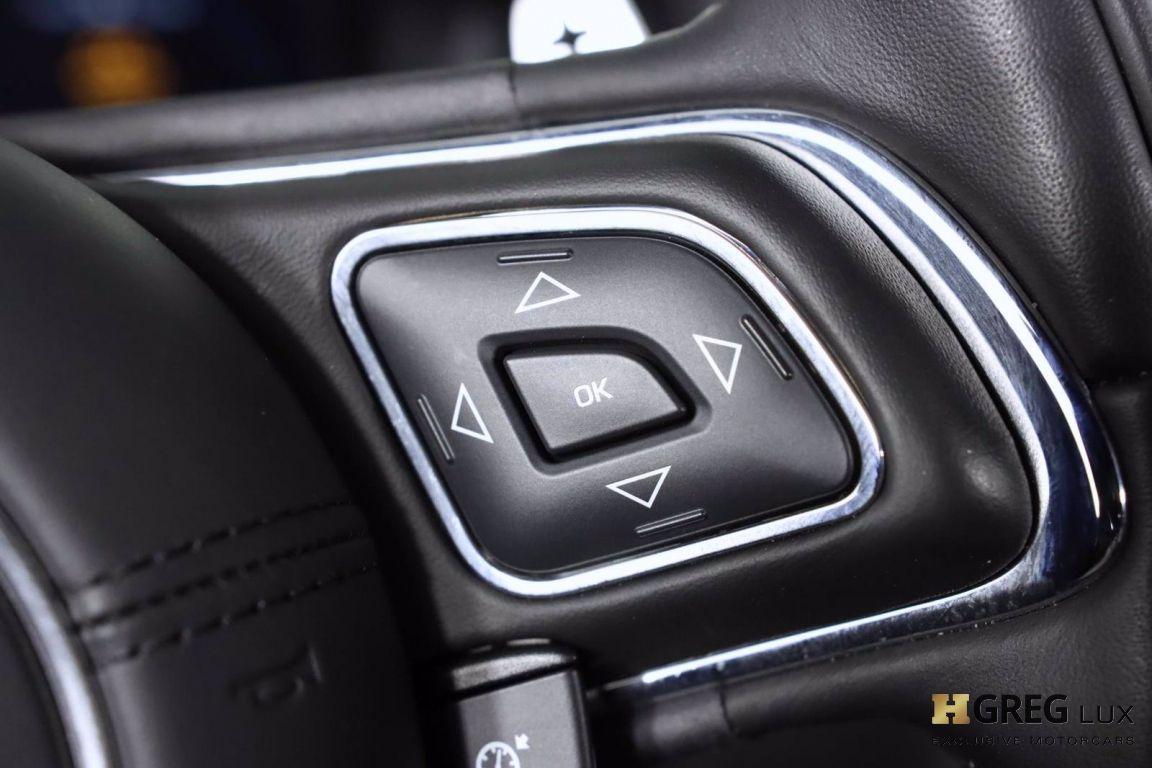 2019 Jaguar XJ  #56