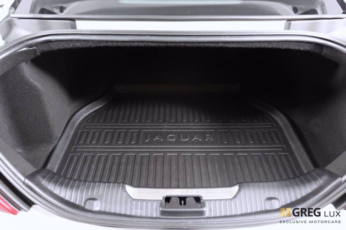2019 Jaguar XJ  #64