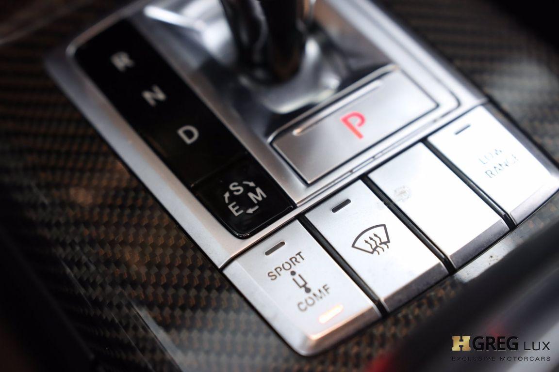 2018 Mercedes Benz G Class G 550 4x4 Squared #53