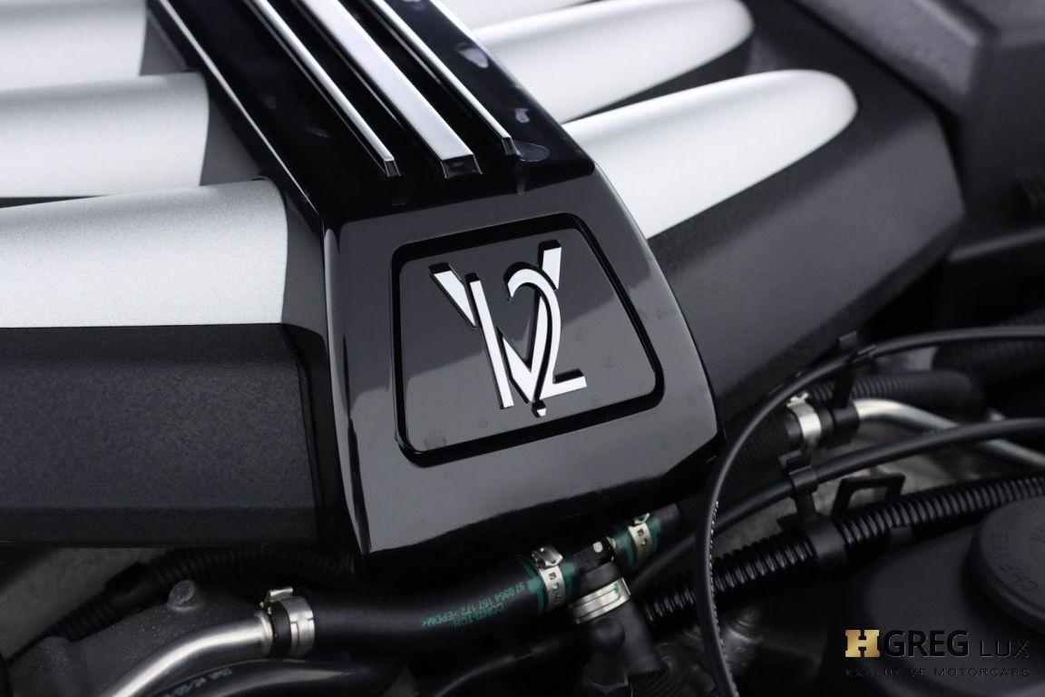 2019 Rolls Royce Dawn  #70
